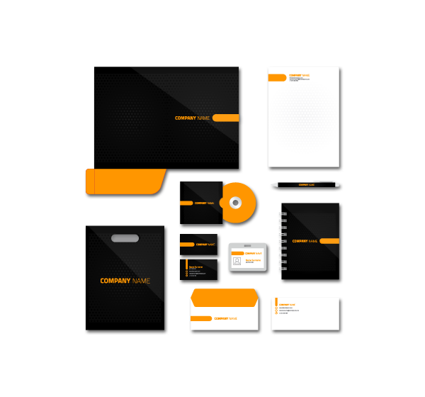 branding-image(1)