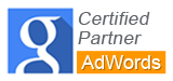 iAutomate - Google - Adword - Certified - Professional