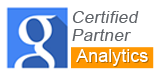 iAutomate - Google - Analytics - Certified - Professional
