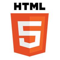 Logo_0000_html5