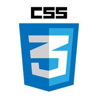 Logo_0001_css3
