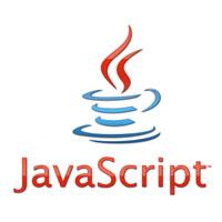 Logo_0002_Javascript