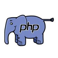 Logo_0003_php