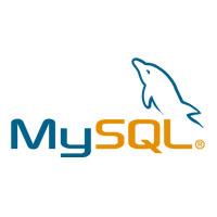 Logo_0004_mysql