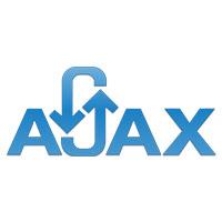 Logo_0005_ajax