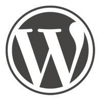 Logo_0007_Wordpress