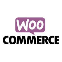 Logo_0008_woocommerce