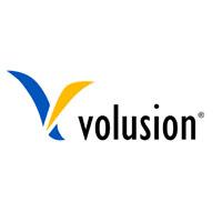 Logo_0009_Volusion