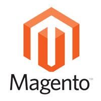 Logo_0010_Magento
