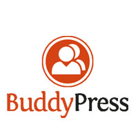 Logo_0011_Buddypress