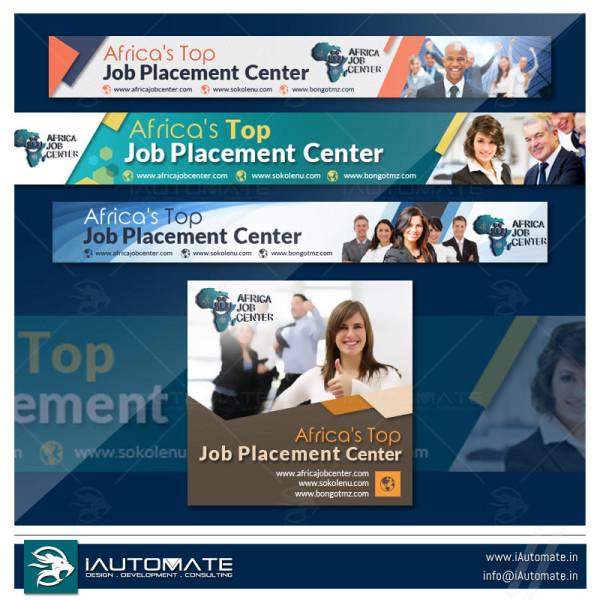 africa job centre banner 2