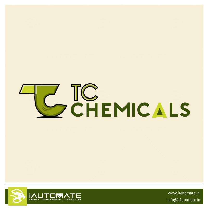 Chemical products logos pictures to pin on pinterest for Top 10 product design companies