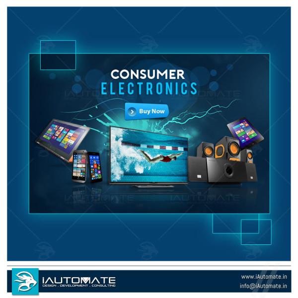ecommerce banner 1