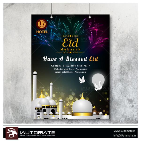 eid-creative-poster-design